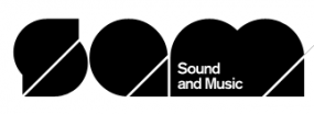 Sound and Music logo_0