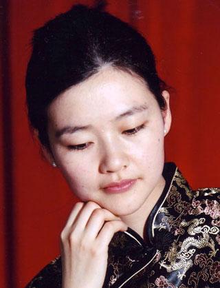 Leilei Tian