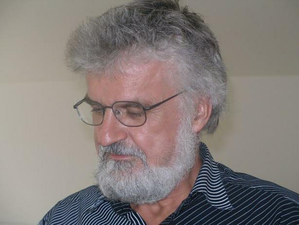 Anton Haefeli