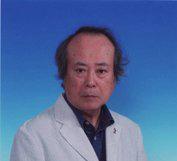 Norio Fukushi