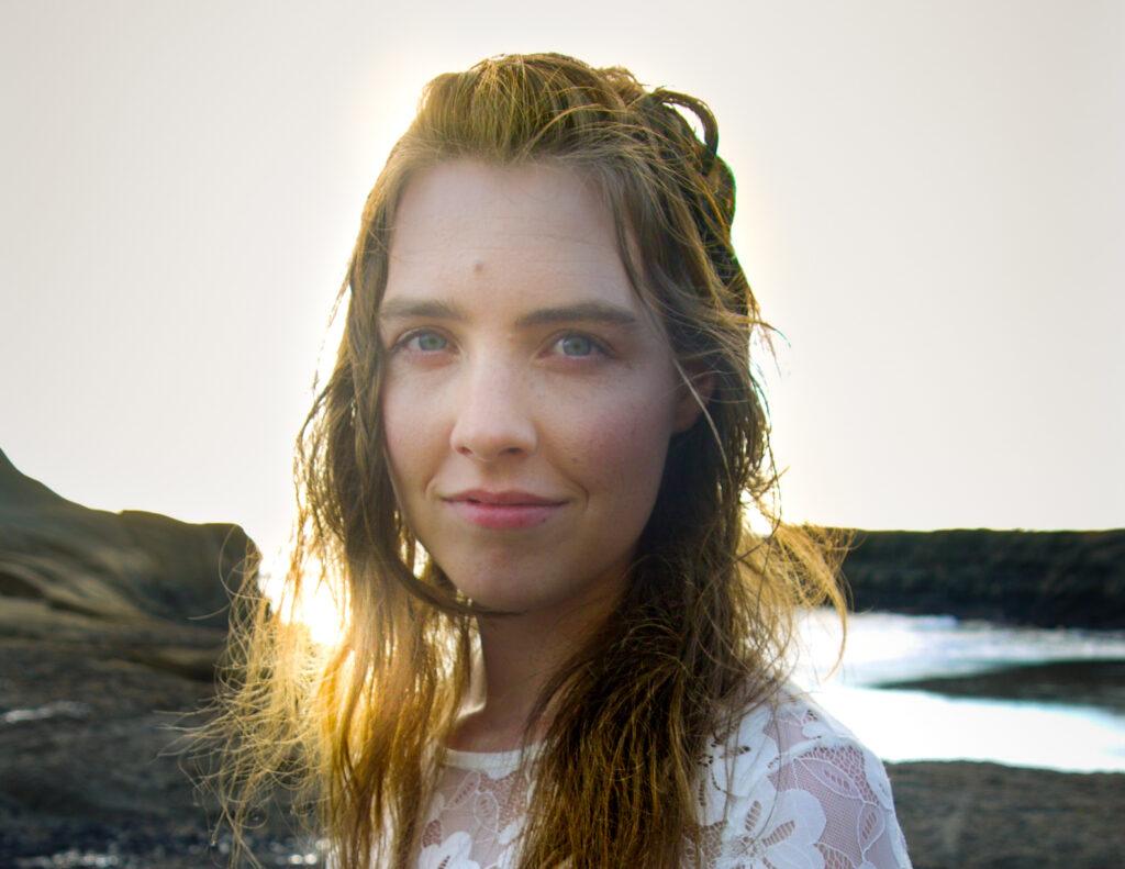 Kirsten Strom