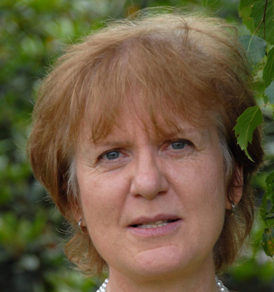Violeta Dinescu
