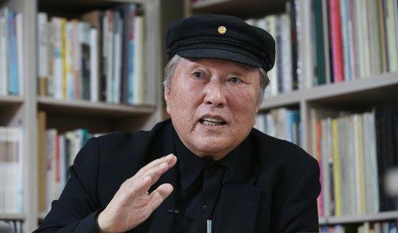Sukhi Kang