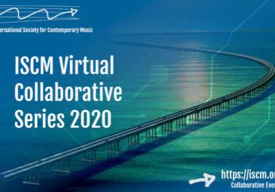 iscm-virtual-collab-series2